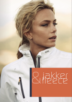 Jakker og Fleece